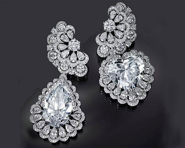 Image result for Top Jewelers Dish on Oscars Bling