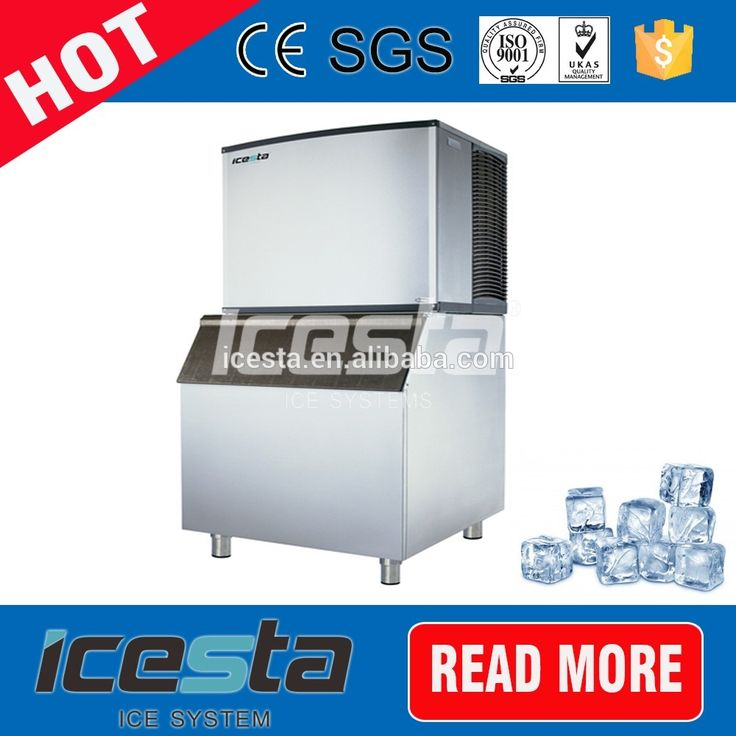 Icesta Custom 2 Tons Industrial Cube Ice Maker/making Machine , Find Complete Details about Icesta Custom 2 Tons Industrial Cube Ice Maker/making Machine,Industrial Cube Ice Maker/making Machine,2 Tons Industrial Cube Ice Maker/making Machine,Ice Cube Machine Price from -Shenzhen Brother Ice System Co., Ltd. Supplier or Manufacturer on Alibaba.com