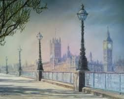 Image result for pastel architecture drawing