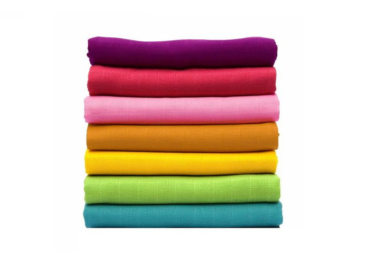 #muslin , #muslin-cloth , #muslin-wraps , #muslin-bibs , #muslin-baby-bibs , #muslin-towels , #muslin-square , #baby-muslin-squares , #muslin-fabric , #muslin-gauze