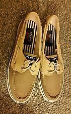 The Best Boat Shoes   eBay