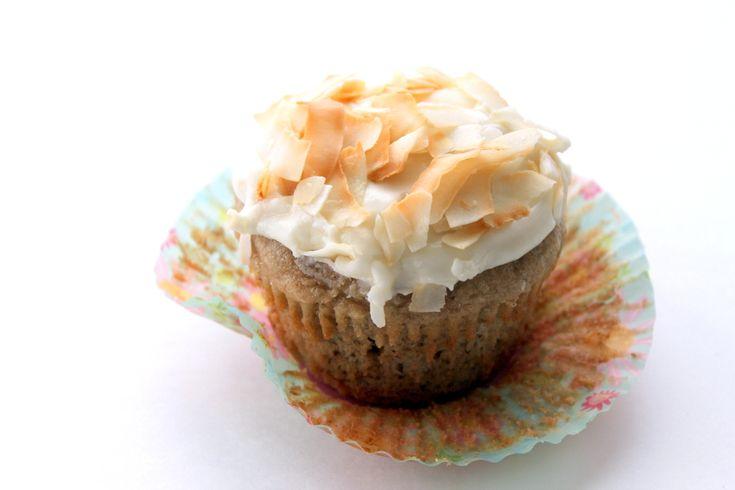 Best 25 Hummingbird Cupcakes Ideas On Pinterest