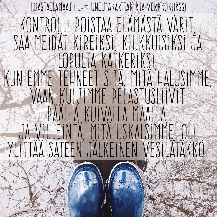 Hanna Lind - Google-haku