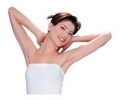 Os Meus Remédios Caseiros: Receita de desodorizante natural