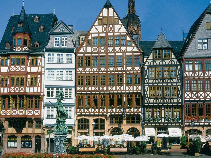 Limba germana in capitala financiara a Germaniei // http://mara-study.ro/ro/produs/vezi/Cursuri+de+limbi+straine+pentru+tineri+si+adulti/id/1681/50/56/filtru/2/display/Limba+germana+in+capitala+financiara+a+Germaniei/tara/11