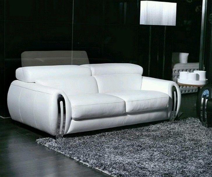 Modern Furniture Design 2016