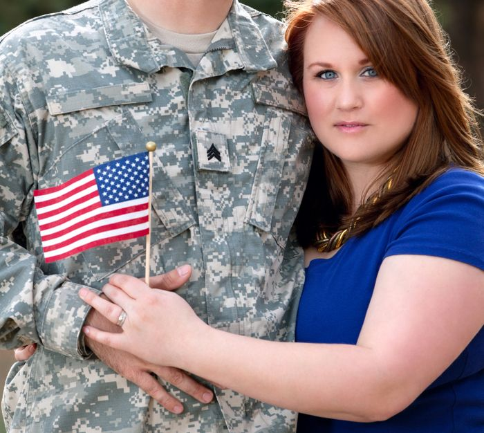 Understanding the Basics of a #Military #Divorce