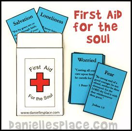 Giving First Aid Treatment Essay Checker - image 11