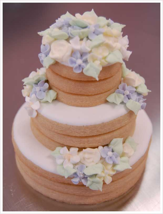 jewish wedding cake cookies best 25 zorba the ideas on anthony 16597