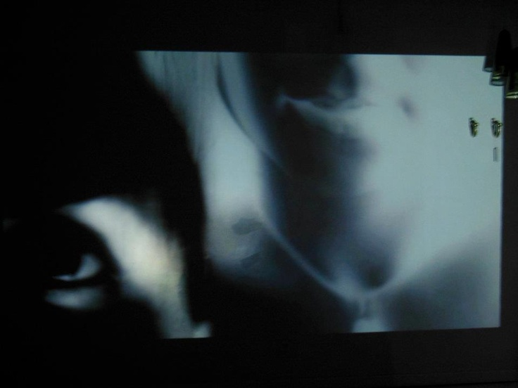 Blue Movie music video premiere at Ivana Helsinki NYC July 3rd #music #fashion