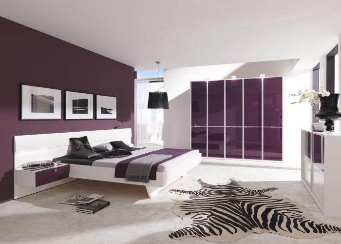 mer enn 25 bra ideer om nolte schlafzimmer på pinterest | teppich