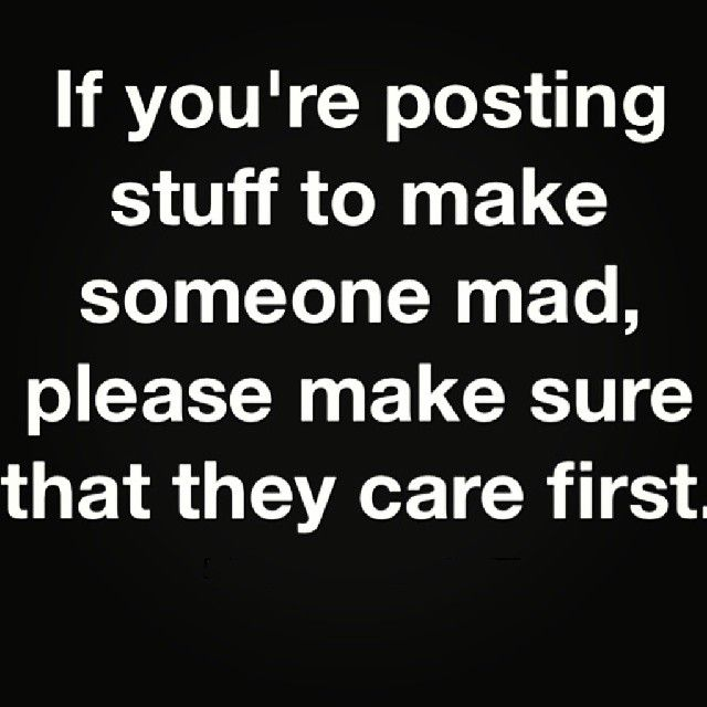 If you post on my stuff just to be rude, I'm just going to laugh and thank you for your view anyway :)