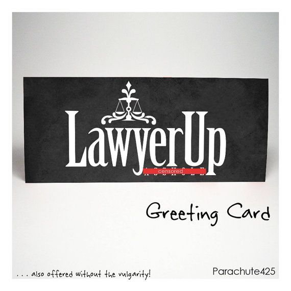 Pin On Funny Lawyer Quotes