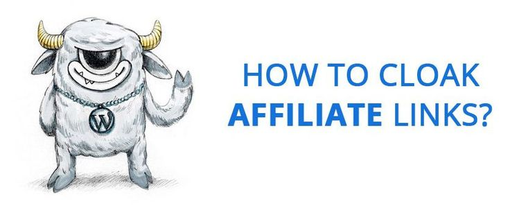 http://webbizkb.com/affiliate-marketing-opportunities/the-ever-changing-world-of-internet-marketing/    Cloaking Affiliate Links - When did you last check how many of your links were broken?    #blogging #bloggingtips #bloggers