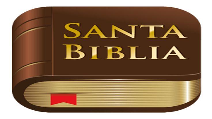 Santa Biblia Reina Valera 1960 - Download Gratis Free - La Bibbia sul tuo cellulare