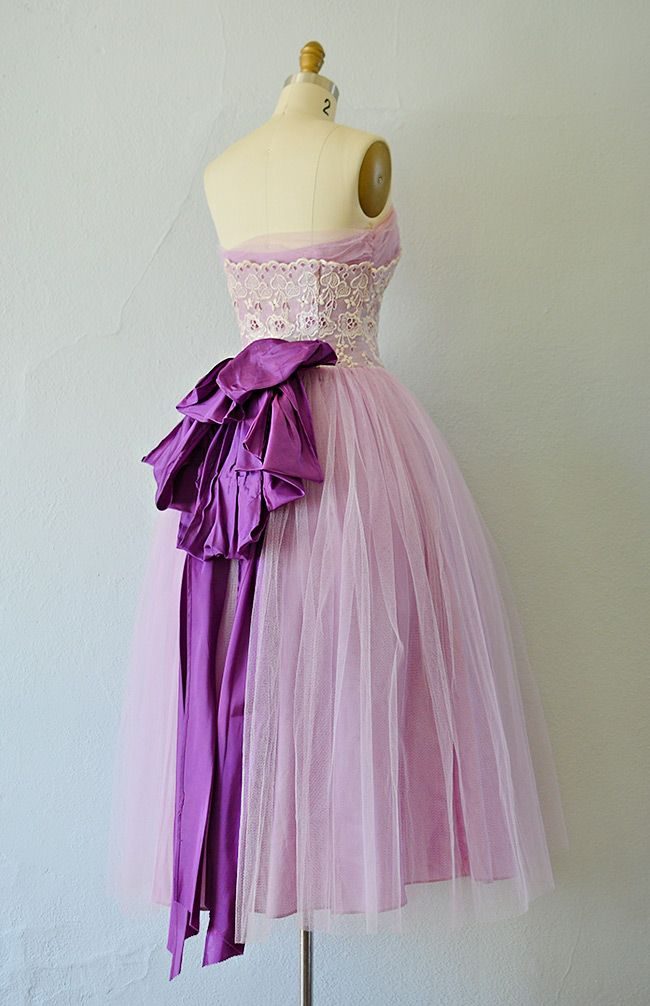 Mejores 7 imágenes de Bridesmaid dress ideas en Pinterest | Vestido ...