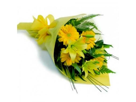 Online Flowers Delivery in Gurgaon This is convenient option of buying flowers as gifts for someone special. This is a perfect option if you want to meet the person and want to ...
