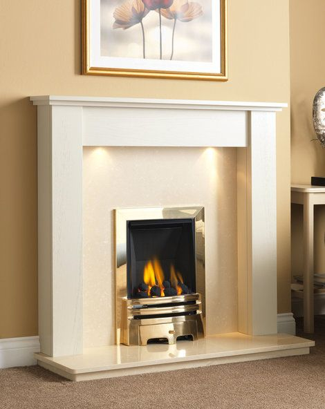 Appleby Fire Surround