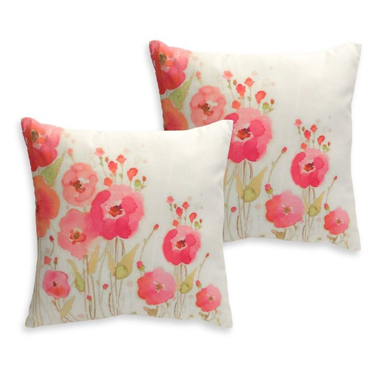 17 Best ideas about Throw Pillow Sets on Pinterest Throw pillows couch, Couch pillows and Sofa ...