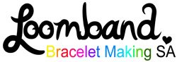 Fishtail Sandwich Loom Band Bracelet Tutorial, instructions and videos on hundreds of loom band designs. Shop online for all your looming supplies, delivery anywhere in SA.