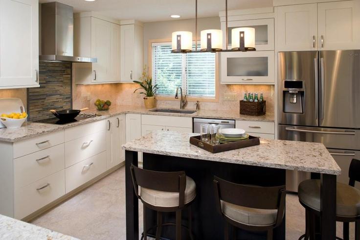 Kitchen Design Gallery Jacksonville Custom Inspiration Design