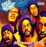 Montezuma's Revenge [CD] [PA], 14799907