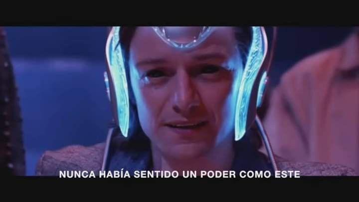 70 Ideas For Memes School Teachers Pet Peeves Memes En Espanol New Memes Memes Funny Faces