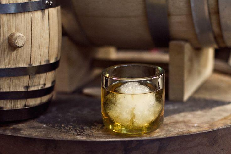 Vos performances au travail ne seraient pas affectées par votre consommation d'alcool - http://www.leshommesmodernes.com/etude-travail-alcool-performances/
