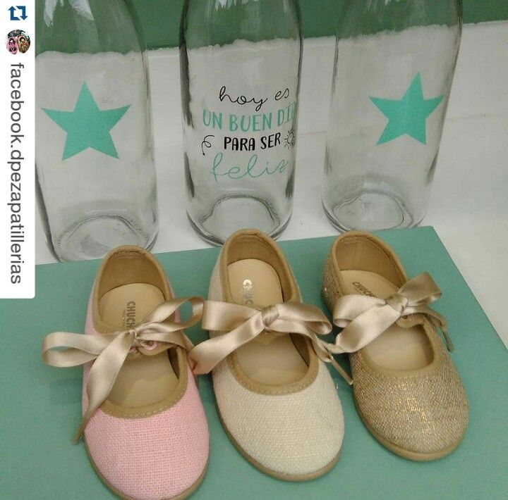 Dpe zapatillerias nos envía vía #Instagram esta preciosa fotito de nuestras #merceditas ¡Ideales para las más peques de la casa!  #chuches #chuchesshoes #calzadochuches #shoeskids #kids #merceditas #merceditaschuches #niñas #calzadoniñas #zapatosniñas #chuchesniña #shoes #cliente