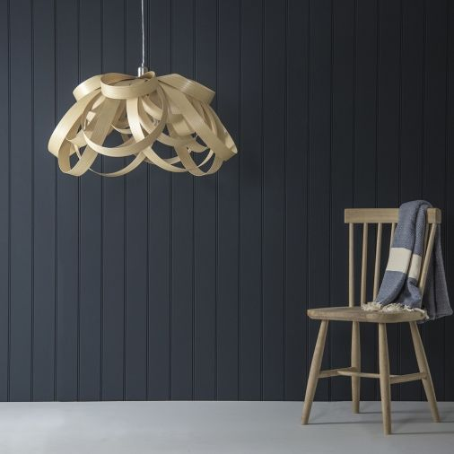 20 best Wooden Pendant Lights images on Pinterest