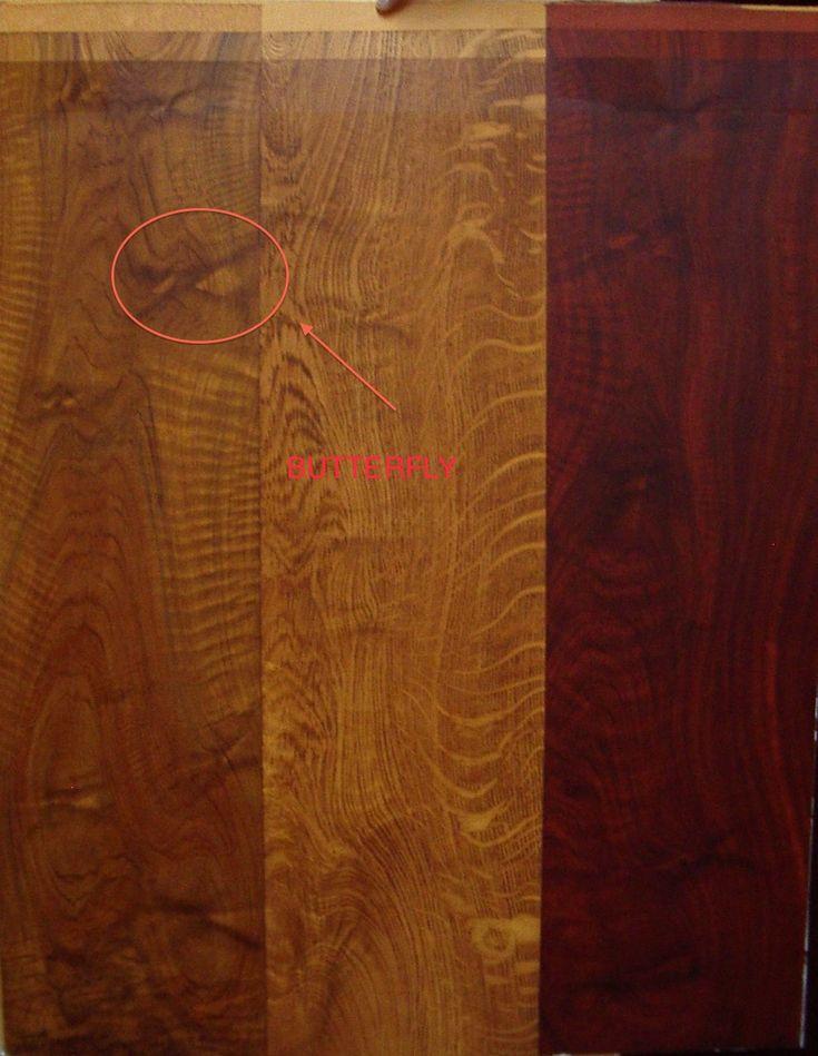 17 best images about woodgraining on pinterest patrick o for Faux bois painting technique