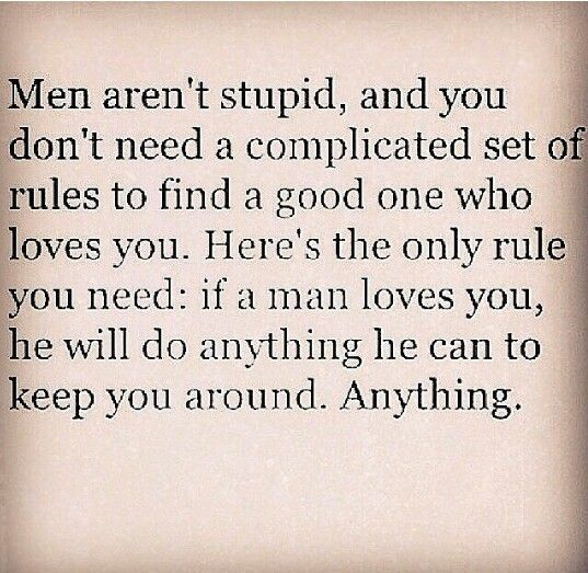 Quotes About Love For Him: Best 25+ Emotional Abuse Quotes Ideas On Pinterest