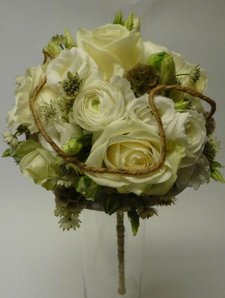 8 best Mariage th¨me nature images on Pinterest