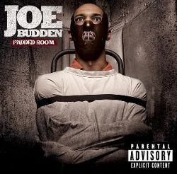 Listening to Padded Room by Joe Budden on Torch Music. Now available in the Google Play store for free.