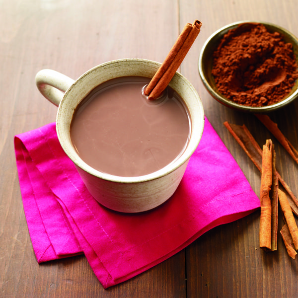 Chocolate Milk Good During Pregnancy