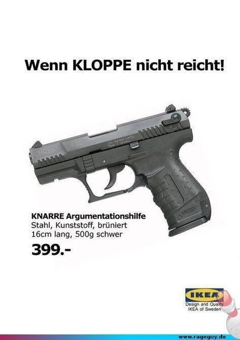 Markus Nietmann Blog: Januar 2012 | Humor bilder, Witzige ...