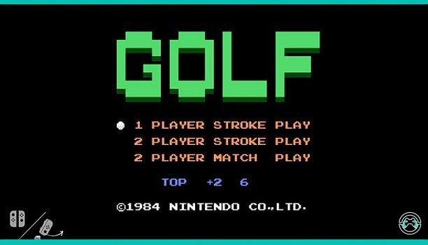 Nintendo Switch tiene muchísimos secretos ocultos de los que no sabemos aún dentro de sus códigos por dar un ejemplo hay un código hecho por Nintendo para desactivar y activar el modo de la Realidad Virtual de la consola que salió a la luz gracias a un fan hace un mes.  Hace unos meses otro fan indago también en el código de Switch pero este no se encontró con el código de la Realidad Virtual sino un código de un emulador de NES hecho por Nintendo llamado Flog para que funcionarán los juegos…