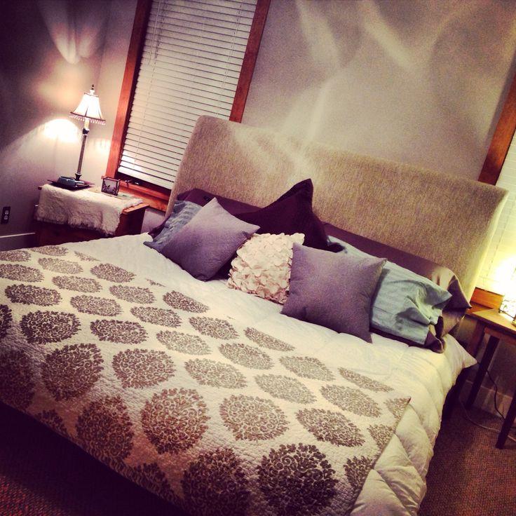 die besten 25 wandfarbe cappuccino ideen auf pinterest farbe cappuccino wandgestaltung. Black Bedroom Furniture Sets. Home Design Ideas