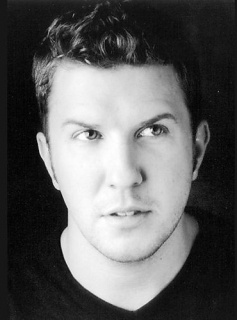 Nick Swardson, i will meet him one day.