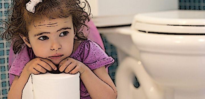 Çocuklarda Hemoroid Neden Olur, Yetişkinlerde olduğu gibi bebeklerde ve çocuklarda da makatta olan her şişlik, aileler tarafından hemoroid olarak değerlendirilebilir. Aileler kendi çapında kremler sürerek müdahale etmeye çalışır yalnız hekime gidildiğinde yanılgı anlaşılır. Çocuklarda Hemoroid...