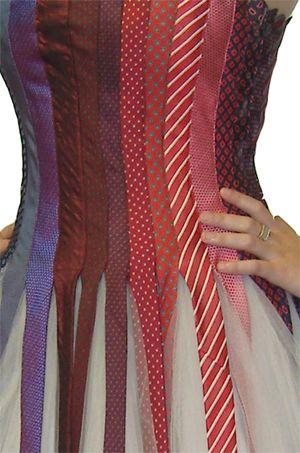 tie2.jpg ~ Interesting & Beautiful!
