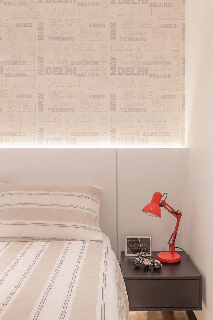Veja as vantagens de escolher as lâmpadas de led para o seu projeto de iluminação. Confira exemplos com aplicações no ambiente!