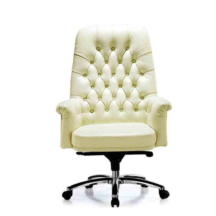 office workspaceglamorous white office chairs with leather office chair and executive office chairs bedroomglamorous buying office chair