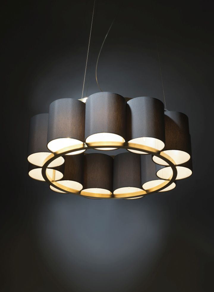 Visit City Lighting Products! https://www.facebook.com/CityLightingProducts
