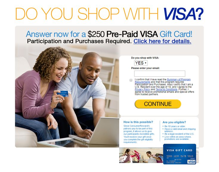 Hotels 250 gift card visa gift card gift card pre paid