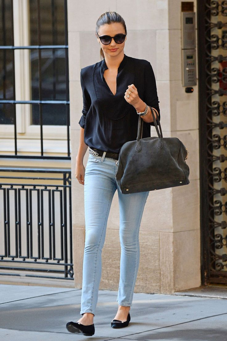 609 best miranda kerr images on pinterest | beautiful, clothes and