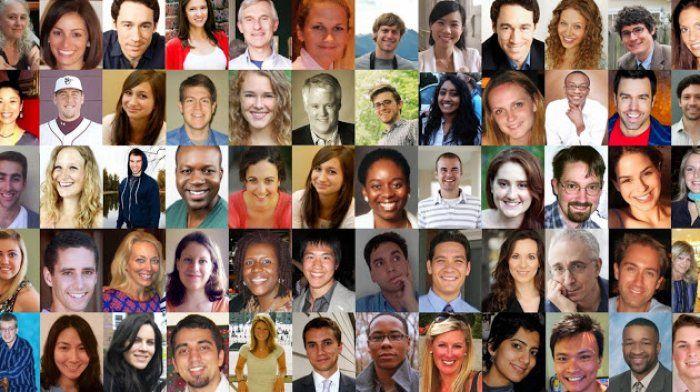 #Facebook, 58 nuove categorie per trovare la propria identità