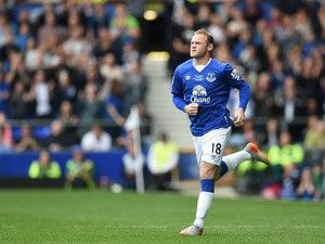 Wayne Rooney: 'Ronald Koeman convinced me to return to Everton'
