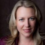 "Novelist and Columnist Cheryl Strayed, aka ""Sugar"""
