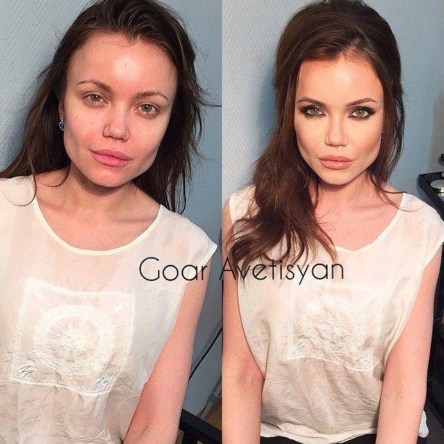 [Image: 4c59b30c27b69fe663f5e80581349ba9--makeup...-ideas.jpg]